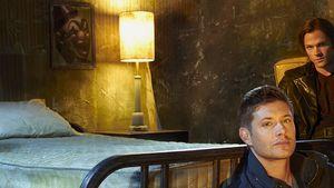 Supernatural: Staffel 6 übernatürlich gestartet