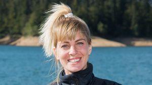 An Miquele aus Venedig: Jasmin Tawil ist frisch vergeben!