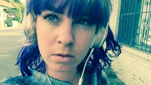 Schock-Post: Adel Tawils Ex Jasmin schießt gegen ihren Vater