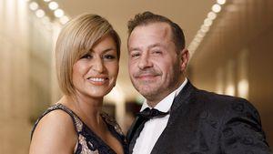 Willi und Jasmin Herren: Trennung im Dezember war notwendig!