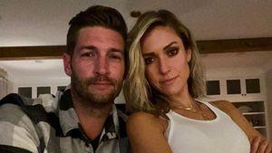 Nach Post: Sind Kristin Cavallari und Jay wieder zusammen?