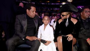 Jay-Z hat keinen Bock mehr auf die Sugababes