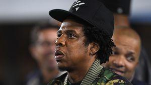 Wegen einer Sport-Verletzung: Rapper Jay-Z wurde verklagt!