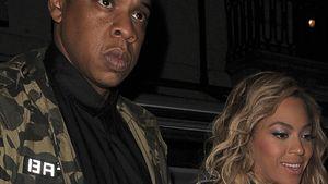 Beyoncés Vater enthüllt: Ehe-Krise ist reine PR!