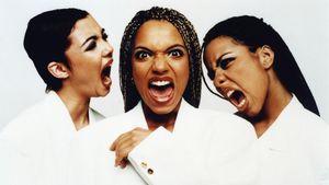 Tic-Tac-Toe-Rückkehr: Was trieben die Mädels all die Jahre?