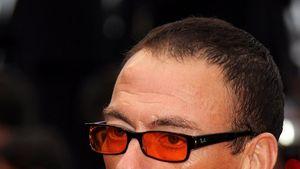 Jean-Claude van Damme: Arm oder geizig?