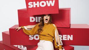 Mit Sarah Lombardi und Olivia Jones: Neue Show auf ProSieben