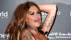 """Celebrity Big Brother"": Trash-Granaten & Zoff-Potenzial!"