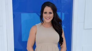 "Baby-Bauch-Parade bei VMAs: ""Teen Mom"" Jenelle Evans & Co."