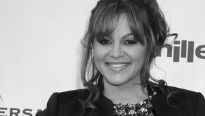 Jenni Rivera: Starb sie wegen fahrlässiger Tötung?