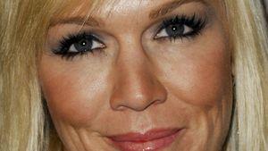 Jennie Garth: Erstes Weihnachten ohne ihren Ex