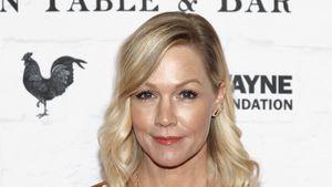 """""""90210""""-Star Jennie Garth wehrt sich gegen fiese OP-Vorwürfe"""