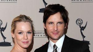"""""""Beverly Hills, 90210""""-Nachwuchs: 4. Baby für Jennie Garth?"""