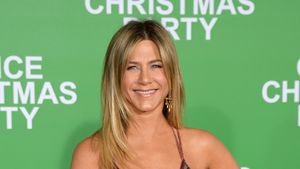 "Jennifer Aniston verrät: So geht es ""Friends""-Rachel heute!"
