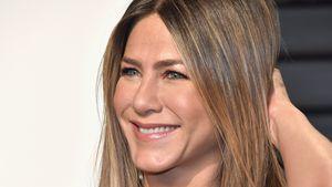 "Seriencomeback! ""Friends""-Star Jennifer Aniston zurück im TV"