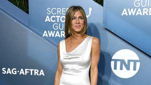 Hollywood-Aus? Job brachte Jen Aniston fast zum Ausstieg