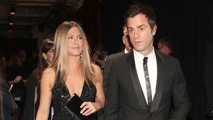 Jennifer Aniston & Co.: Hollywood-Stars heimlich in Berlin?