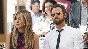 Jennifer Aniston: Ehe-Aus mit Justin wegen Horror-Wohnung?