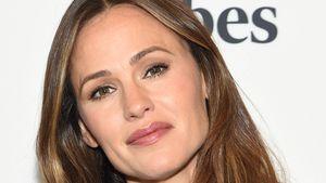 """Zum """"Alias""""-Jubiläum: Jennifer Garner jetzt auch auf TikTok!"""