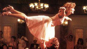 """Nach über 30 Jahren: Das wurde aus dem """"Dirty Dancing""""-Cast"""