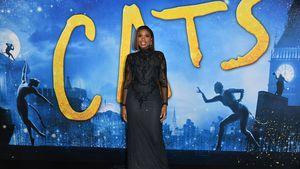 """Nicht """"Cats"""": Dieser Marvel-Film war der Kino-Flop von 2019"""
