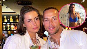 Eva im Sommerhaus: Das war Andrej und Jennys erster Gedanke