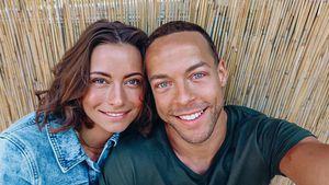 Jenny Lange: Ex Andrej ist noch immer ihr Lieblingsbachelor