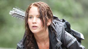 """Hunger Games"": Noch mehr neue ""Mockingjay""-Szenen"