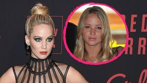Jennifer Lawrence ist 30: Das waren ihre Hollywood-Anfänge