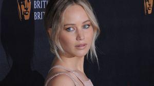 "Jennifer Lawrence bei den ""2016 AMD British Academy Britannia Awards"""