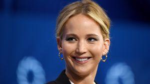 Jennifer Lawrence heiratet: Wer ist ihr Verlobter Cooke?