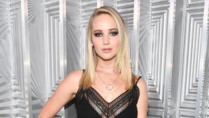 Hollywood-Hölle: Jen Lawrence durchlitt ein Nackt-Casting!
