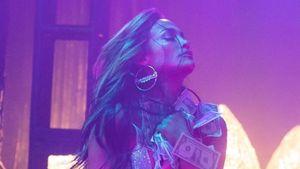 """Keine Oscar-Nominierung für """"Hustlers"""": So geknickt war J.Lo"""
