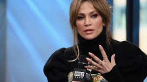 1 Mio. Dollar! Jennifer Lopez' Mega-Spende an Hurrikan-Opfer
