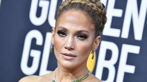 Jennifer Lopez ist wieder solo: Das ist ihre Dating-Historie