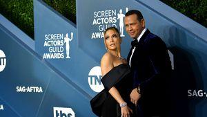 Für 1,2 Millionen Euro: J.Lo und A-Rod haben neue Protzbude