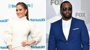 Heißes Pic von J.Lo: Kommt Ex P. Diddy jetzt ins Grübeln?