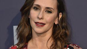 Hat Jennifer Love Hewitt (40) Angst vorm Älterwerden?
