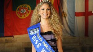 Jennifer Scherman (†20): Ihre schönsten Erfolge!
