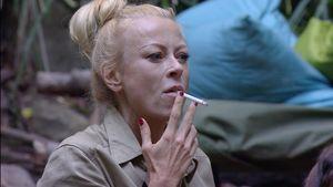 """Zigaretten im """"Dschungelcamp"""": Muss das wirklich sein?"""