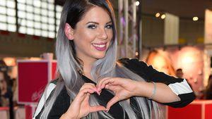 Frustrierter Single: Jenny Frankhauser startet Liebes-Aufruf