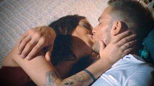 Trotz Date-Pleite: Sie bekommt den ersten Bachelor-Kuss!