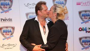 Nach Fremd-Flirt: Malle-Jens beteuert Dani seine Liebe