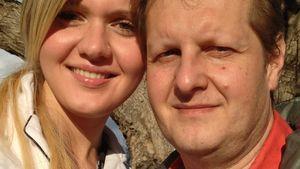 Mallorca-Jens' Ex Jenny: Er ist als Vater überfordert!