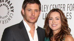 """Supernatural""-Star Jensen Ackles wird Vater!"