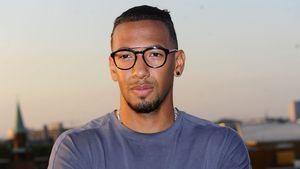 Beckham & Co.: Diese Kicker möchte Jérôme Boateng einkleiden