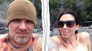 Nach sieben Jahren: Sandra Bullocks Ex Jesse James getrennt
