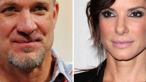 Jesse James: Ehe mit Sandra schadete der Karriere