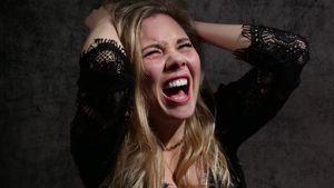 """Krass Schule""-Star Jessi Faust litt unter ""Köln 50667""-Hate"