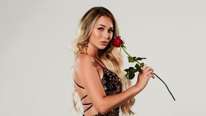 "Nach Fame-Beichte: Bachelor Basti kickt ""Love Island""-Jessi"